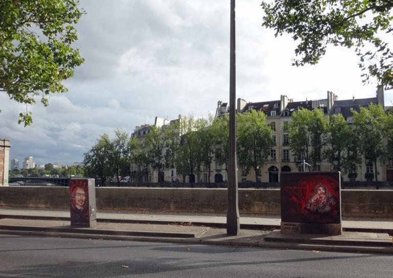 Marais11