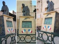 Marseille1&3