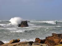 201601-La mer dans tous ses états