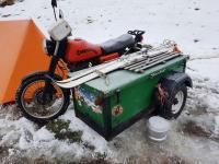 motos-rando