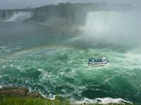 Chutes-Niagara3 (Nathalie)