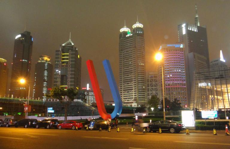 Pékin-nuit