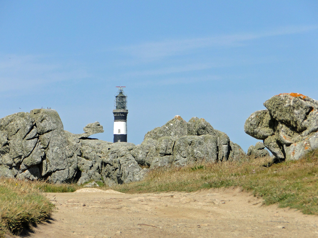 Ouessant1