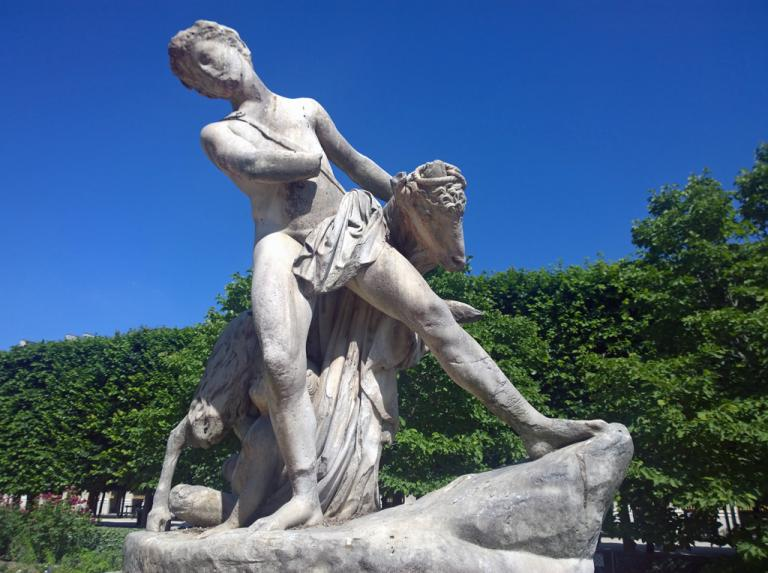 Palais-Royal