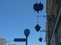 Paris-Tournelle