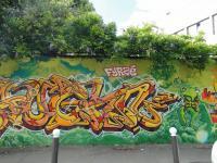 Paris13-DC14