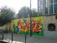 Paris13-DC17