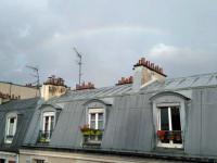 Paris13-MJ0606H2021