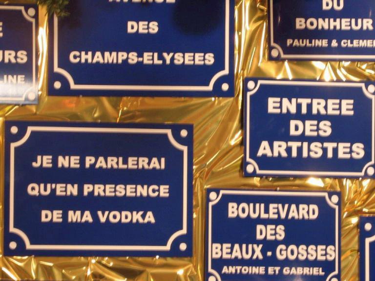 plaques1