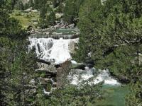 Pyrénées2