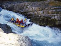rafting-verdon