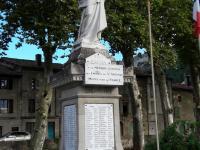 Saint-Antonin-Nobleval