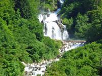 cascade pyrénéenne2