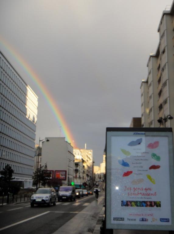 Sud-de-Paris-MJ0409H1920