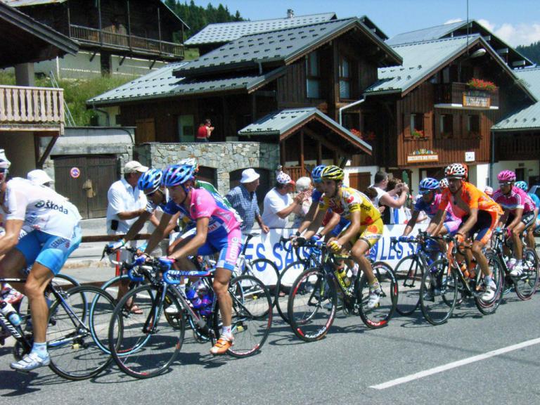 Tour2006