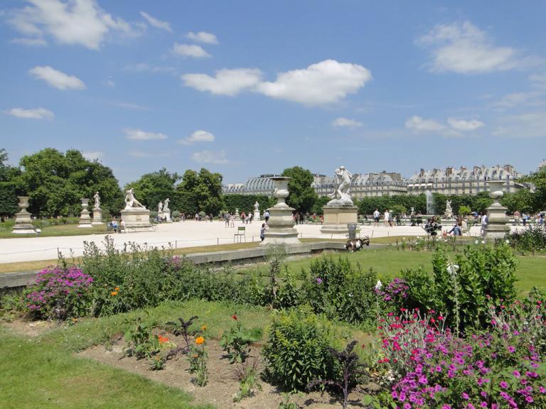 Tuileries0