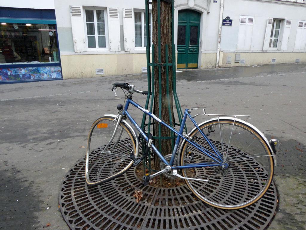vélo7