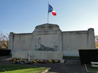 Vincennes1b