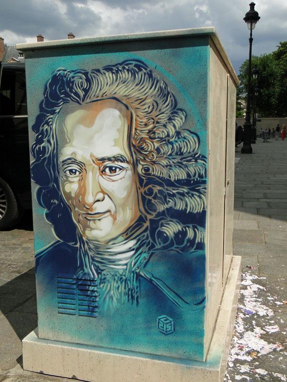 18a-Voltaire
