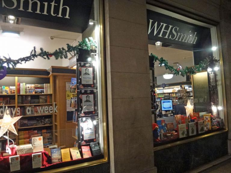 WHSmith1