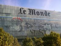 Monde 20160914