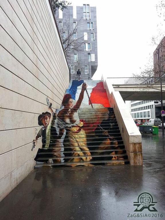 Zag&Sia-Delacroix-Paris-13