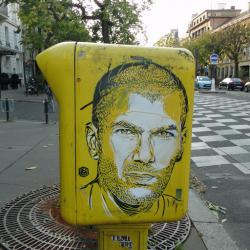 Zidane-BaL