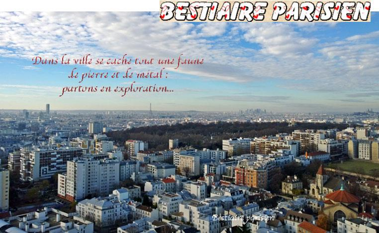 Bestparis