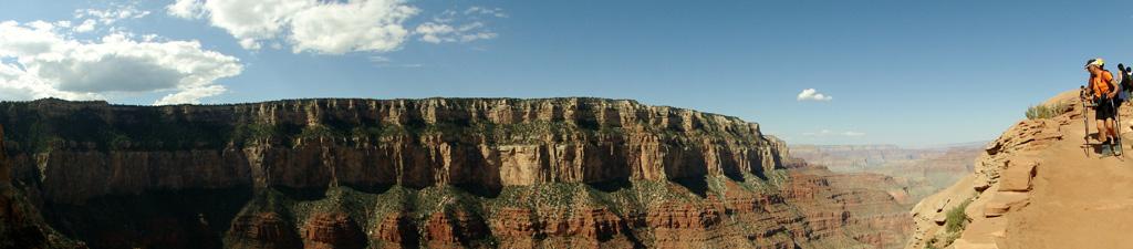 Grand canyon 34
