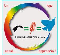 Logomvtpaix