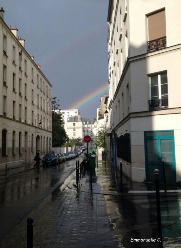 Paris13b