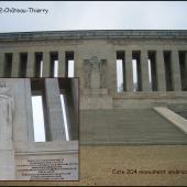 02-Château-Thierry-cote-204