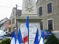 02-Essômes-sur-Marne