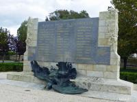 17-La-Couarde