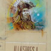 18d-Toussaint-Louverture