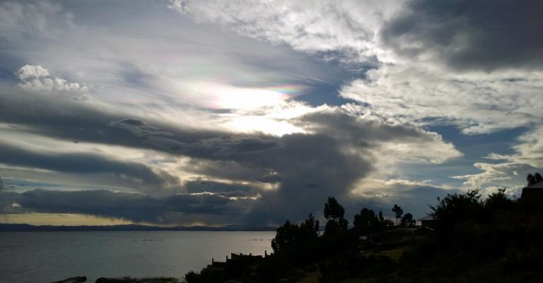 crépuscule-sur-le-lac-Titicaca2