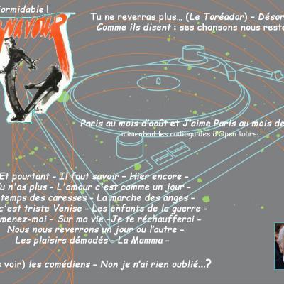 201810-Charles-Aznavour