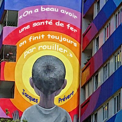 201907-Prévert
