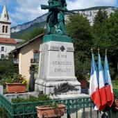 26-Saint-Martin-en-Vercors