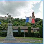 31-Castelnau-d'Estrétefonds