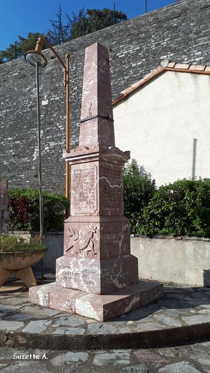 34-Courniou