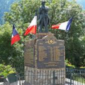 38-Le Rivier-d'Allemont-Allemont