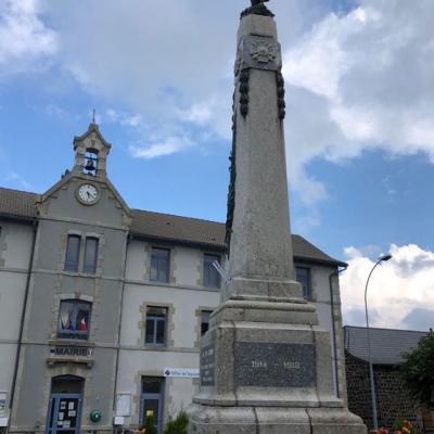 43-Fay-sur-Lignon