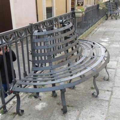 604-Sicile