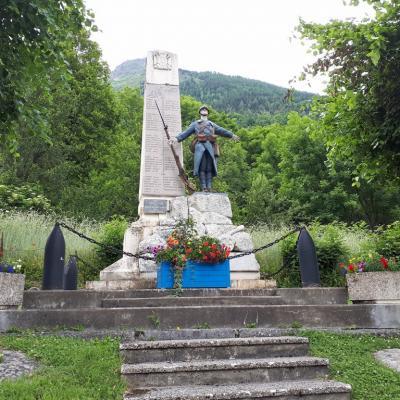 73-St-Colomban des Villards