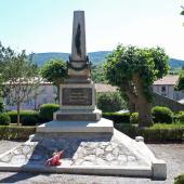 81-Labastide-Rouairoux