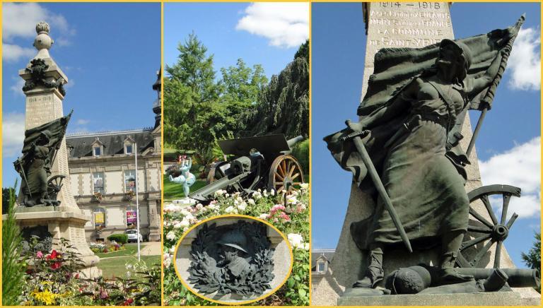 87-Saint-Yrieix