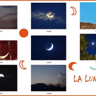 8FE-lune