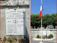 91-Méréville-pompiers