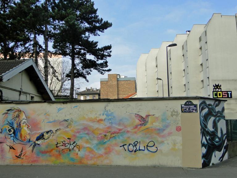 Auriol-201501b